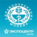 zdravo expo.ru