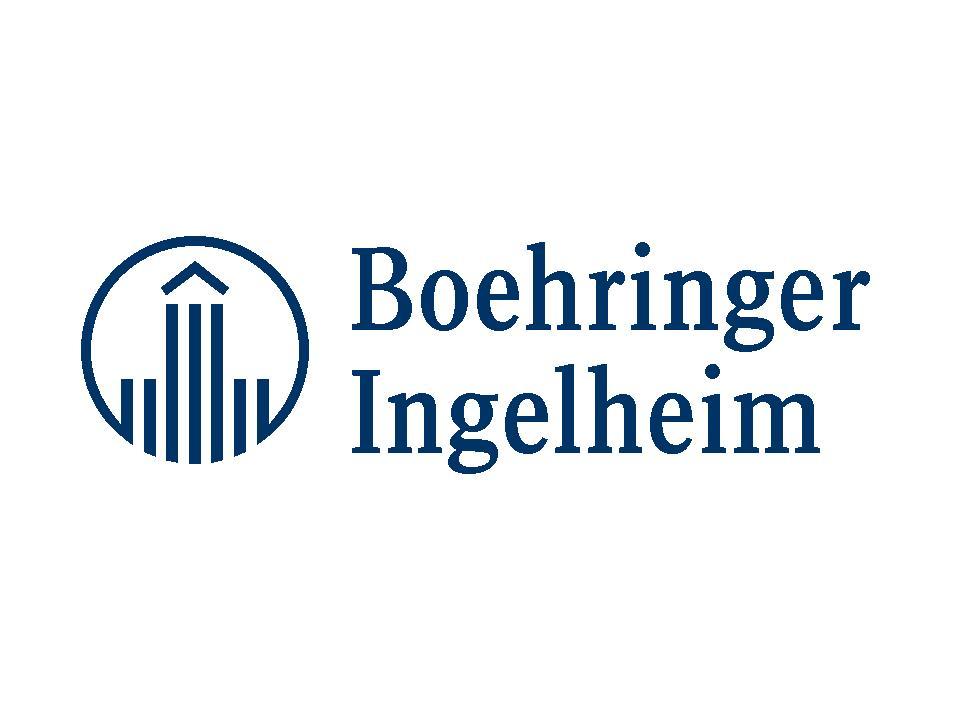 boehringer ingelheim ru